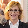 Ilaria Nesti