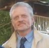 Alberto  Gallai