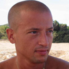 Davide Cerruto