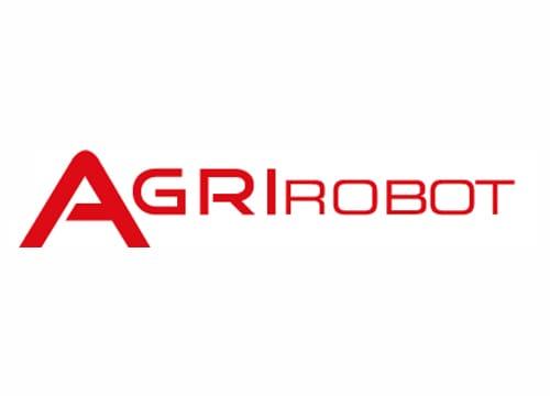 Agrirobot