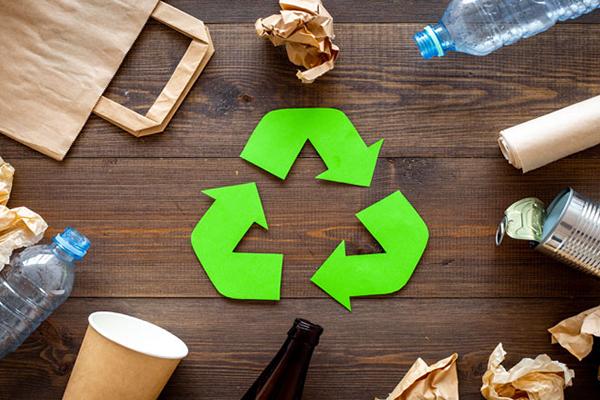 Tracciabilità nei servizi ambientali