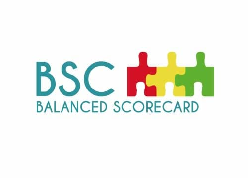 ZCS Balanced Scorecard