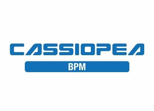 Cassiopea BPM