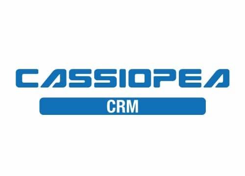 Cassiopea CRM