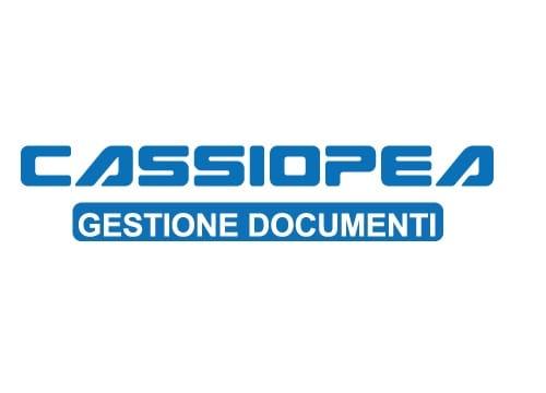 Cassiopea Gestione Documenti