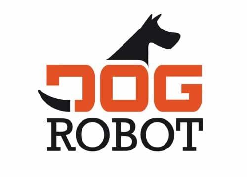 DOG-Robot