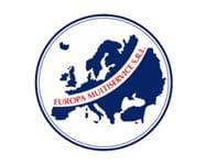 Europa Multiservice