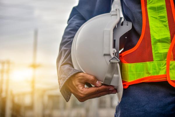 HR Safety