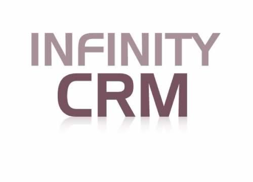 Infinity CRM