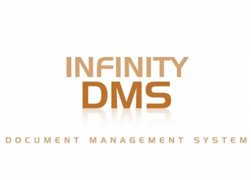 Infinity DMS