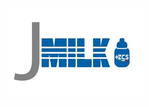JMilk