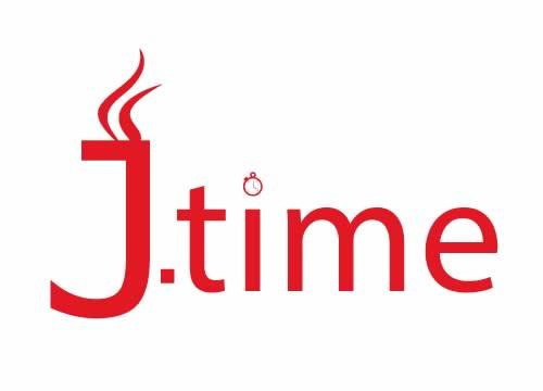 JTime