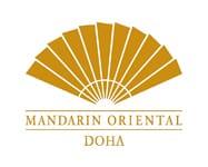 Mandarin Oriental Doha