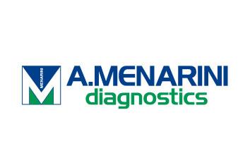 A.Menarini Diagnostics