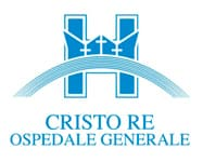 Ospedale Cristo del Re