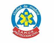 SAMUR - Protección Civil de Madrid