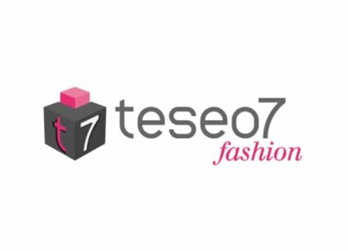 Teseo 7 Fashion