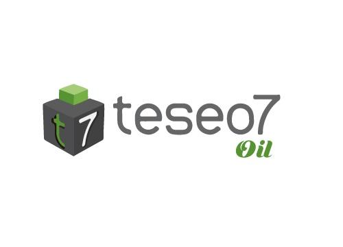 Teseo 7 Oil