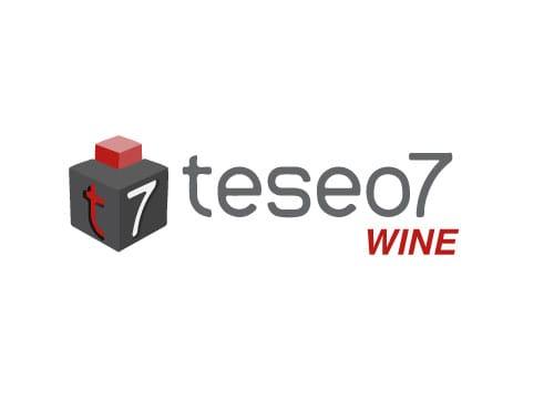 ERP Teseo 7 Wine