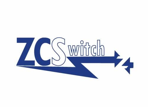 ZCSWitch