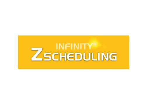 HR ZScheduling