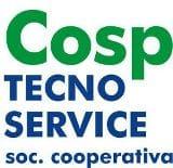 Cosp Tecno Service