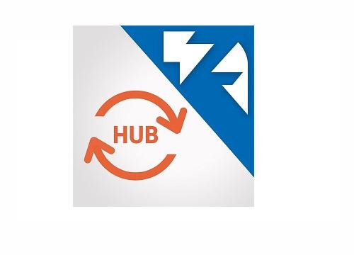 Digital Hub APP