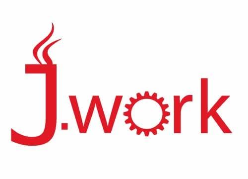 JWork