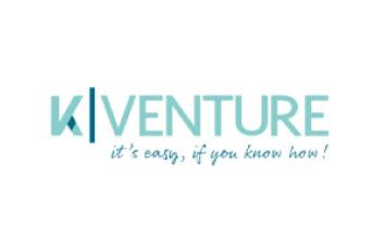 K Venture