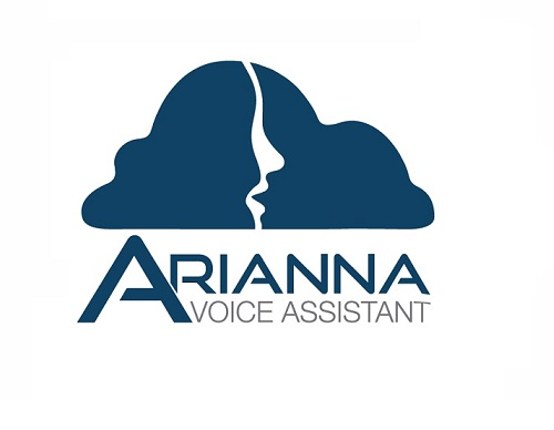 Arianna Voice Assistant