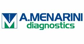 A.Menarini Diagnostics