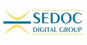 Sedoc Digital Grup