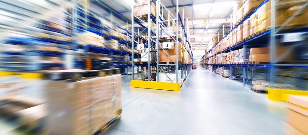 ZCS & Ducops Service, garanzia di Efficienza e Puntualità