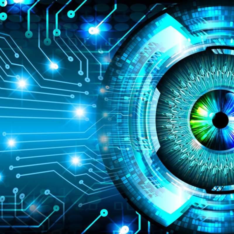 Le nuove frontiere della Computer Vision
