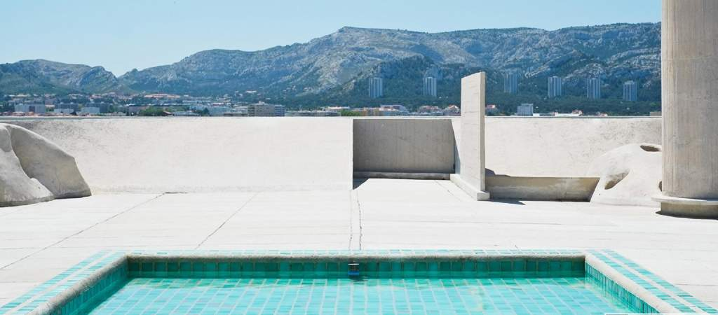 Avant-Garde Swimming Pools