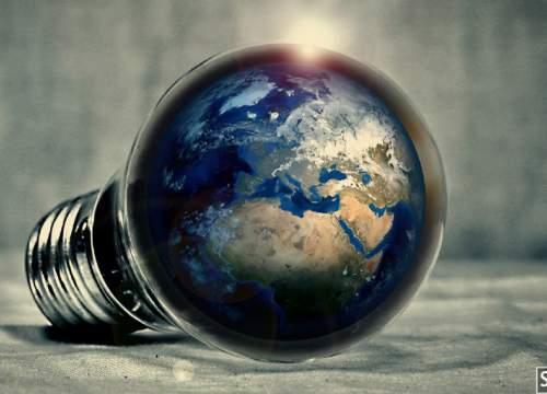 La Strategia Energetica Nazionale alla base del prossimo futuro