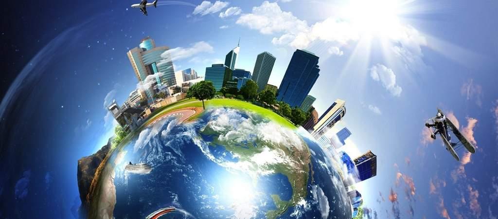 Zucchetti Centro Sistemi rafforza  la sua presenza nel settore delle energie rinnovabili