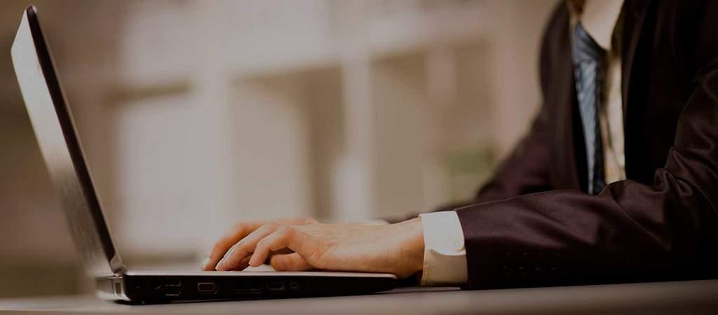 Selezioni ZCS in Corso: Consulente Applicativo Paghe HR