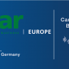 ZCS Azzurro at Intersolar Messe 2018