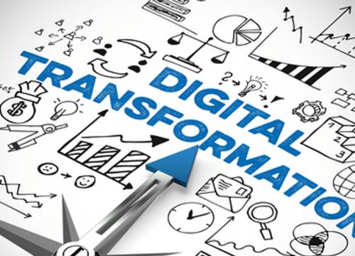 La Digital Trasformation nella Fiscalità