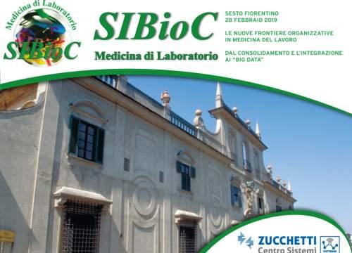 ZCS Healthcare a Sibioc Toscana, 28 Febbraio