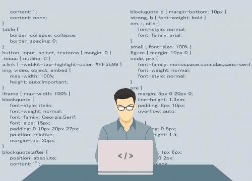 Selezione ZCS in Corso: Sviluppatore Software Java e C
