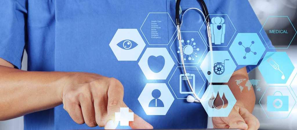 ZCS, nuove soluzioni ICT in chiave 4.0 per il settore Healthcare