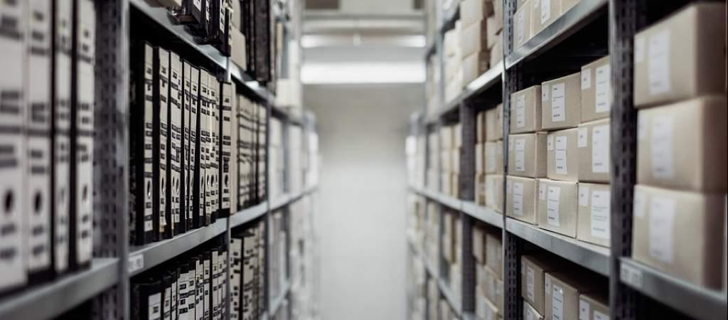 La Gestione dei Documenti al tempo della Fatturazione Elettronica
