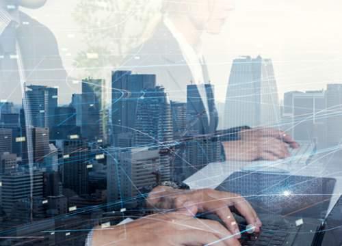 Per il Codice d'impresa e insolvenza c'è Digital CFO Zucchetti