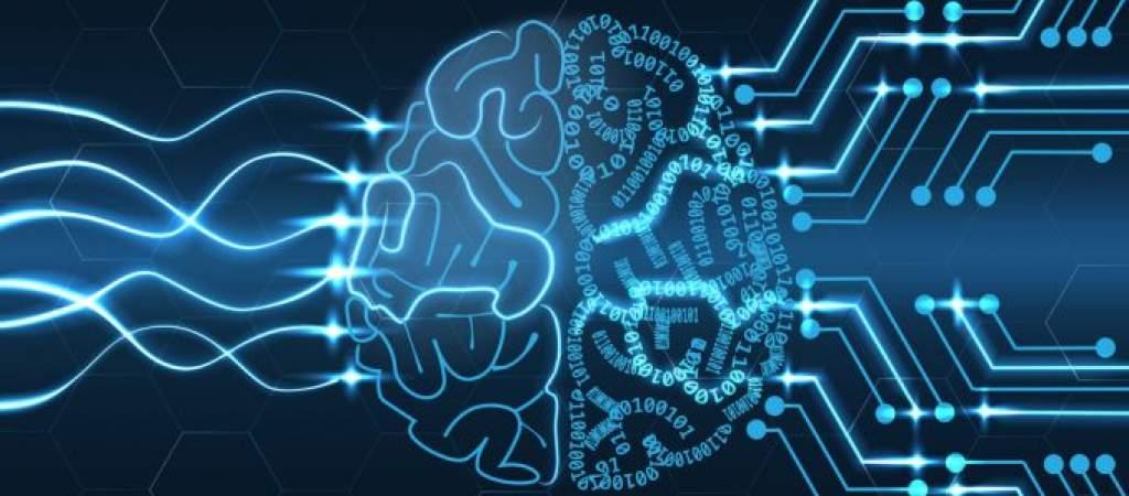 ZCS vi dà il benvenuto nell'era dell'Intelligenza Artificiale