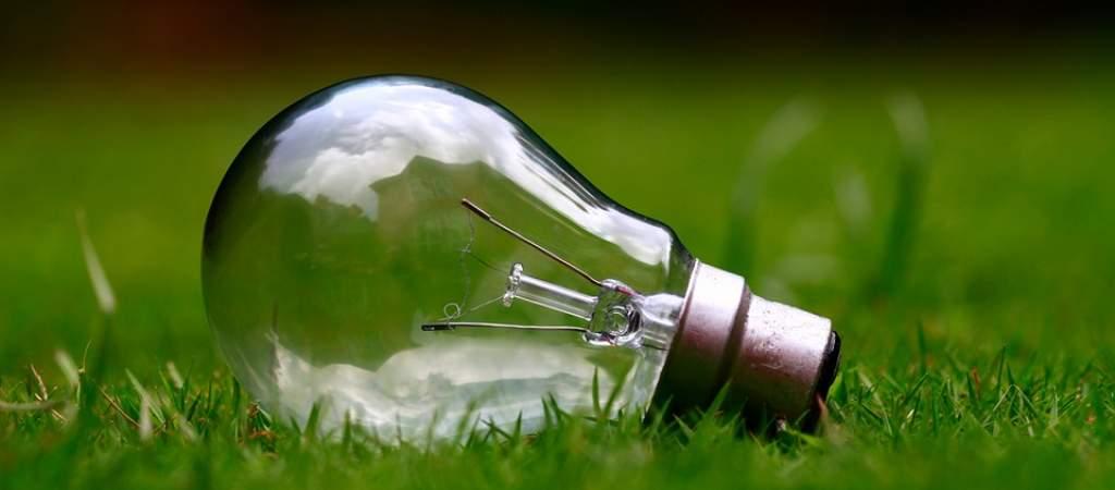 Quale futuro energetico per il nostro Paese?