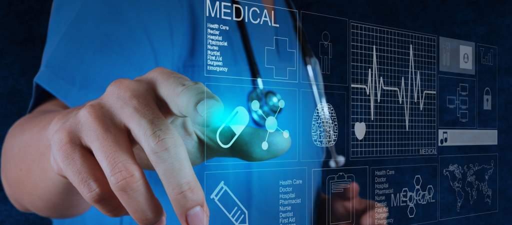 Il Gruppo Zucchetti, in aiuto degli ospedali con la Telemedicina