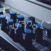 ZCS Azzurro, arriva sul mercato del fotovoltaico il primo attesissimo inverter ibrido trifase