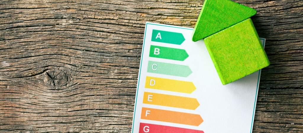 Il Superbonus del 110% per gli interventi in ambito energetico è diventato legge